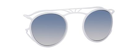 clip solaire vm l atelier design 3D impression 3D fashion mode créateur