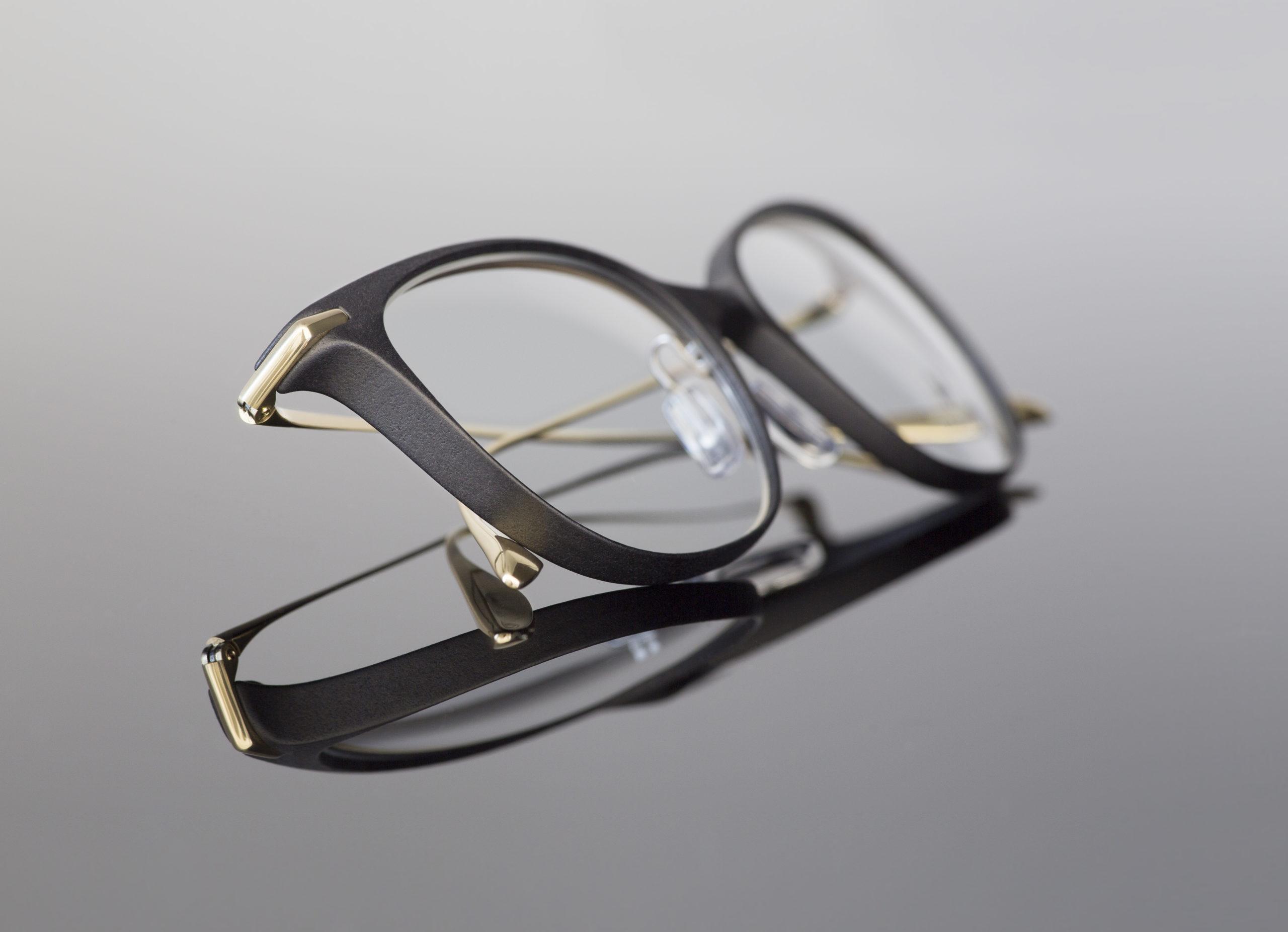 Optique impression 3D haute résolution vm l atelier