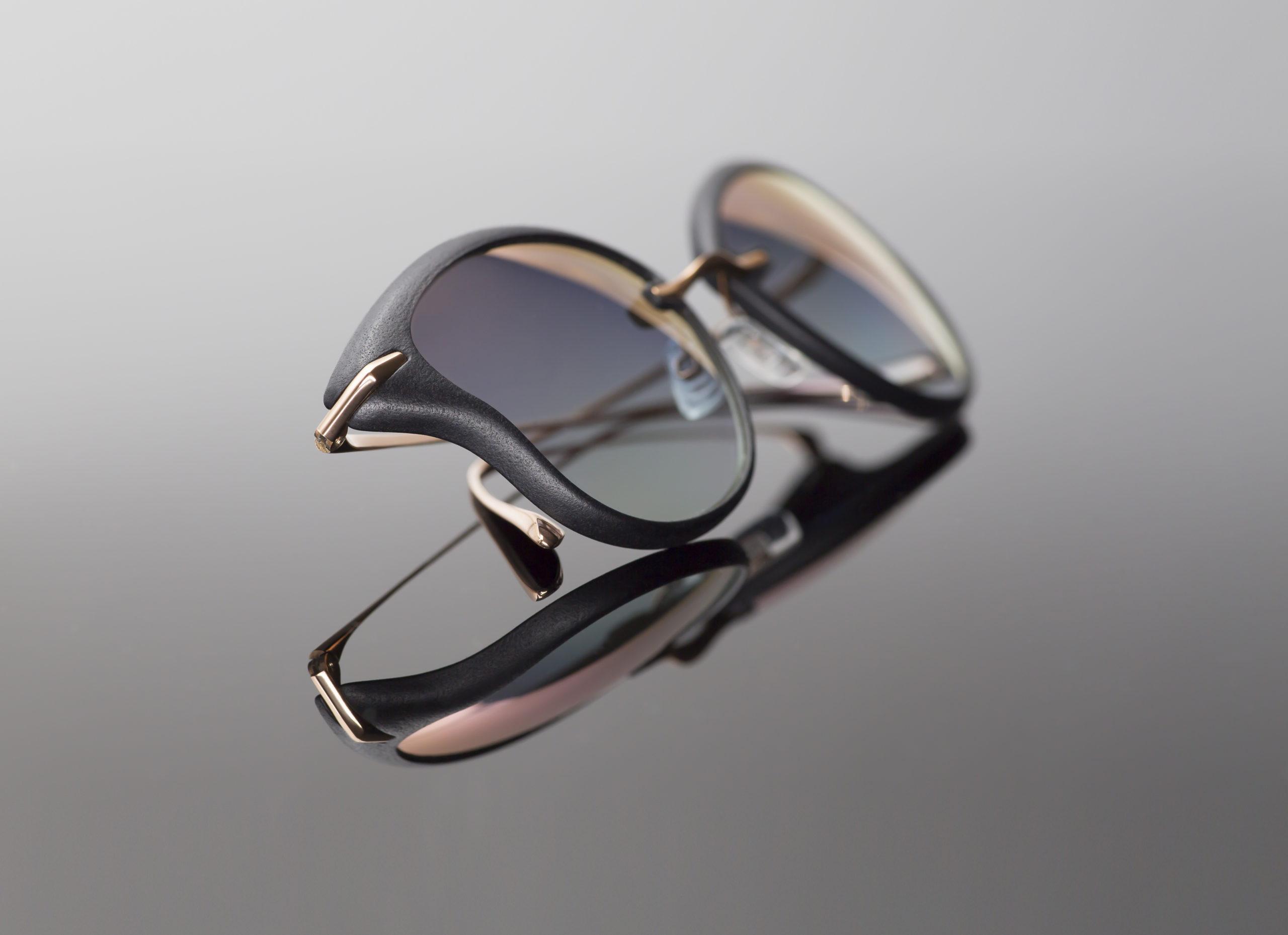 solaire impression 3D haute résolution vm l atelier